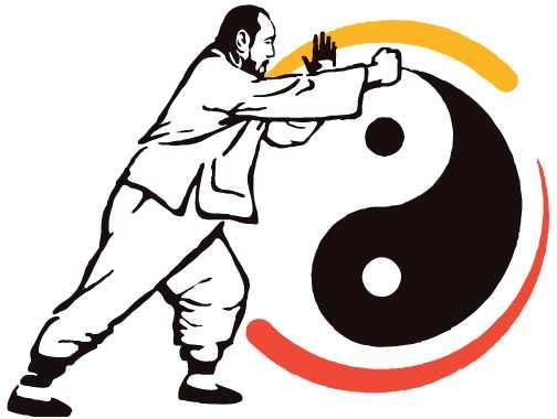 Навчальний Центр Тайцзицюань Стилю Ву